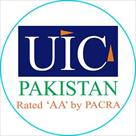 insurance company in pakistan united insurance