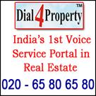 india's first voice service in real estate indust