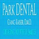 park dental  winter park dental