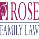 rose family law
