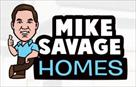 mike savage homes