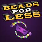 beads for less