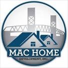 mac home development inc