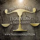 professional legal video and photography