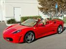imagine lifestyles luxury car rentals