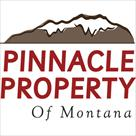 pinnacle property of montana real estate agency