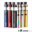 stick x8 kit by smok